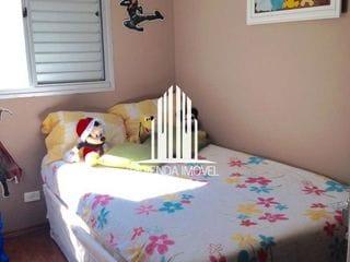 Foto do Apartamento-Adquira Seu Apartamento