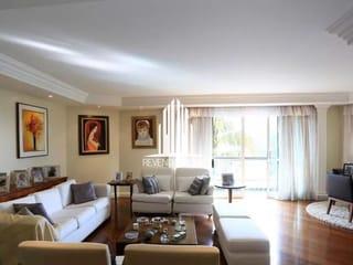 Foto do Apartamento-Apartamento a venda 350 m2, 4 dorms, 4 suíte, 5 vagas de garagem, lazer completo !!!