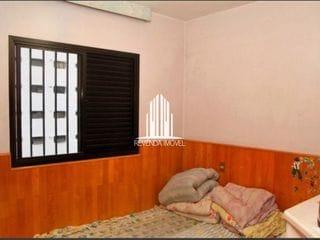 Foto do Apartamento-Apartamento a venda 137 m2, 3 dorms, sendo 1 suíte, 2 vags de garagem, localização privilegiada !!!