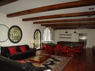 Foto do Apartamento-Apartamento Padrão - 147 Mt2 no Morumbi