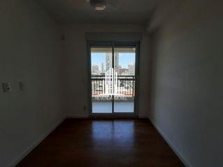 Foto do Apartamento-Apartamento 3 dormitórios 1 suíte 2 vagas de garagem na Barra Funda