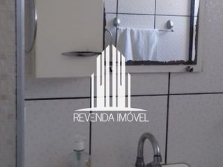 Foto do Apartamento-Apartamento 62m² e 1 vaga - JARDIM UMUARAMA