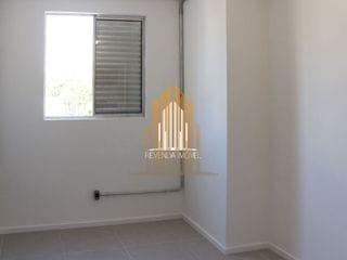 Foto do Apartamento-Apartamento à venda - Santa Cecília - 50m² - 1 dormitório - Varanda - Confira!