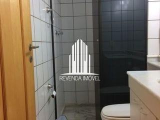 Foto do Apartamento-Oportunidade!  Apartamento de 33m² c/ 1suíte
