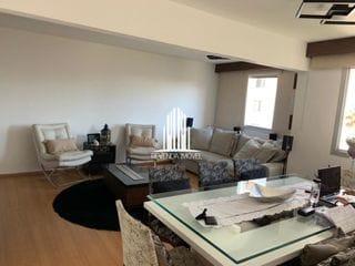 Foto do Apartamento-OPORTUNIDADE!!!