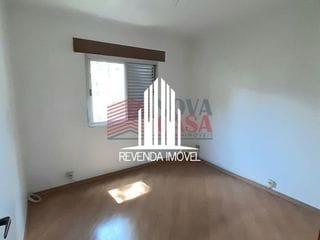 Foto do Apartamento-Apartamento 3 Dormitórios 1 suite 50 metros do Metrô Jabaquara