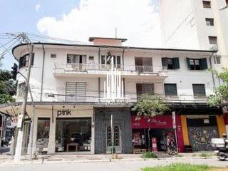 Foto do Apartamento-EM PINHEIRO 3 DORMITÓRIOS 3 BANHEIROS
