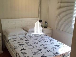 Foto do Apartamento-OPORTUNIDADE!!!!!!!