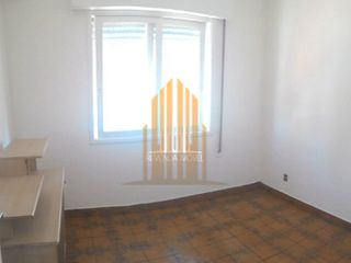 Foto do Apartamento-Apartamento 2 Dormitorios na Vila Clementino