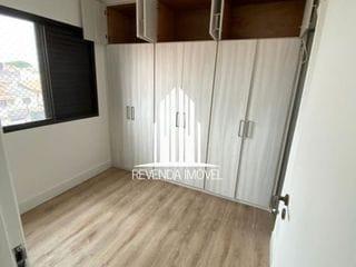 Foto do Apartamento-3 DORMITÓRIOS COM 2 VAGAS NO JABAQUARA