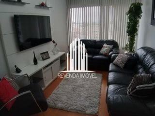 Foto do Apartamento-APARTAMENTO 3 DORMITORIOS JABAQUARA
