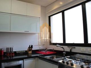 Foto do Apartamento-Apartamento a venda 4 dormitórios Vila Mariana