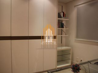Foto do Apartamento-OPORTUNIDADE!!!!!!!!!!!