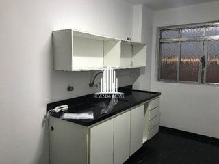 Foto do Apartamento-Apartamento a venda no Planalto Paulista com 3 dormitórios, 3 banheiros e 1 vaga