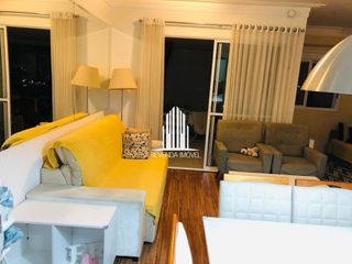 Foto do Apartamento-OPORTUNIDADE!!!!!!