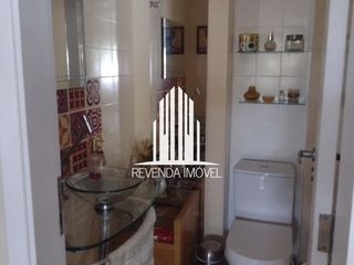 Foto do Apartamento-OPORTUNIDADE!!!!!