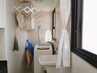Foto do Apartamento-OPORTUNIDADE!!!!!