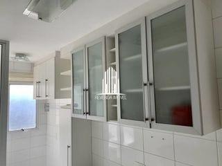 Foto do Apartamento-OPORTUNIDADE!!!!