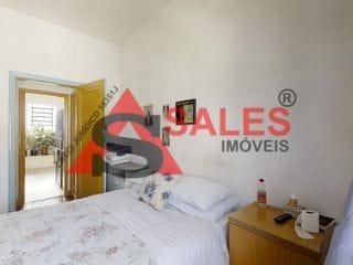 Foto do Apartamento-Apartamento com 2 dormitórios / 2 banheiros à venda, Barra Funda, São Paulo, SP Agende a sua visita! Venha conhecer!