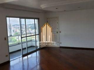 Foto do Apartamento-Lindo apartamento de 155m² no Condomínio Grotta Azurra