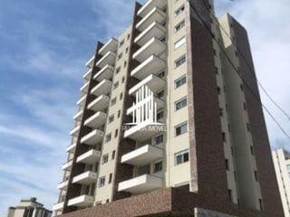 Foto do Apartamento-Apartamento de 2 dormitórios e 1 vaga no Legítimo Estefano Saúde