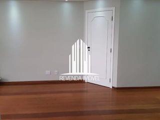 Foto do Apartamento-Apartamento de 120m² no Portal do Morumbi