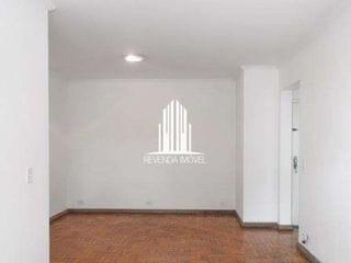 Foto do Apartamento-- Edifício Vila Rica -  Apartamento de 110m² com 3 dormitórios (1 suite) e 1 vaga de garagem.