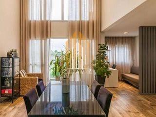 Foto do Apartamento-Apartamento 2 suítes 2 vagas