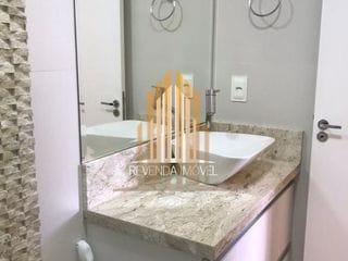 Foto do Apartamento-Apartamento Condomínio Viva Mais