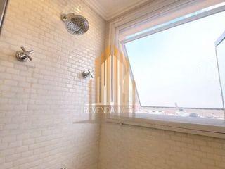 Foto do Apartamento-Apartamento 54 m² 2 dormitórios 1 banho 1 vaga Spa Life Garden Barueri Decorado.