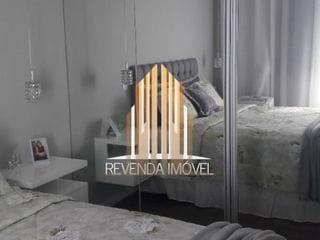 Foto do Apartamento-Apartamento em Barueri com 2 dormitórios