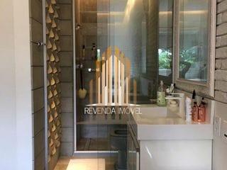 Foto do Apartamento-Apartamento Maison 4 suítes e 4 vagas