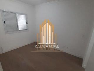 Foto do Apartamento-Apartamento com 3 dormitórios no Tamboré