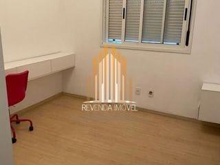 Foto do Apartamento-Apartamento, 3 dormitórios, 3 suítes, no Tamboré