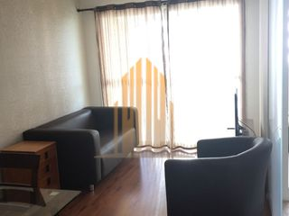 Foto do Apartamento-Apartamento à venda, Dezoito do Forte Empresarial/Alphaville., Barueri, SP