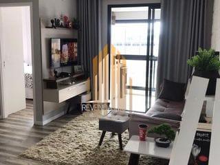 Foto do Apartamento-Apartamento 1 dorm 1 vaga no centro de Barueri