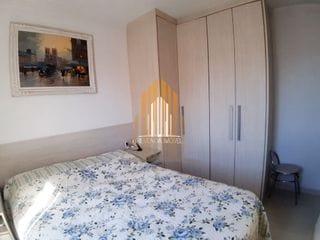 Foto do Apartamento-Apartamento 73m2, 2 dorms com sala ampliada, sol da manhã Parque Barueri