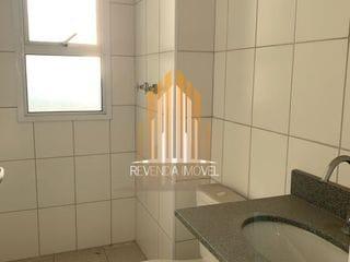 Foto do Apartamento-Apartamento 70 M2 ? 2 dormitórios sendo 1 suíte, sala estendida, ESSENCIALLE HOME CLUBE Barueri