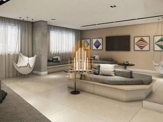 Foto do Apartamento-STUDIO A VENDA EM PINHEIROS - PERTO DO METRÔ