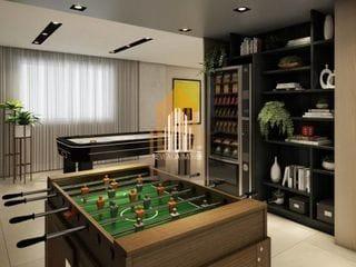 Foto do Apartamento-STUDIO A VENDA EM PINHEIROS PARA INVESTIMENTO