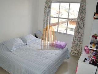 Foto do Apartamento-Apartamento 3 dormitórios, 96m2 na Barra Funda