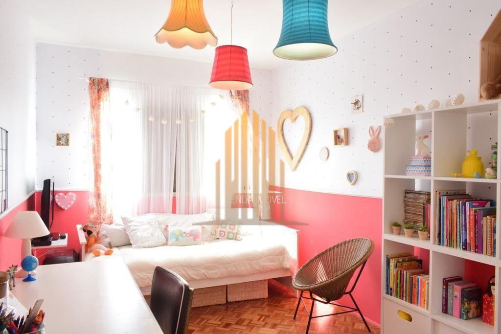 https://static.arboimoveis.com.br/AP39165_MPV/apartamento-com-dormitorios-sendo-suites-com-vagas-de-garagem-no-bairro-da-aclimacao1625699688464nmgpb_watermark.jpg