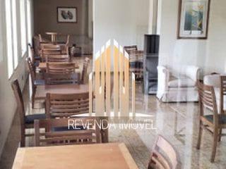 Foto do Apartamento-Apartamento  à venda no Jardim Londrina de 155m²
