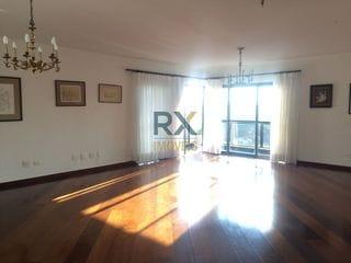 Foto do Apartamento-Imóvel para locação em ótimas condições próximo ao parque Buenos Aires