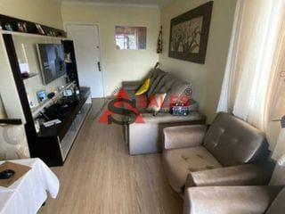 Foto do Apartamento-ÓTIMO APARTAMENTO , COM VISTA PARA O PARQUE CERET; A Vila Formosa é hoje é uma das regiões mais arborizadas da cidade;