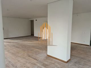 Foto do Apartamento-Apartamento com 3 suítes com 4 vagas de garagem. No bairro Jardim Paulista