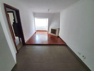Foto do Apartamento-Ótimo apartamento à venda, a 100 metros do metrô Vila Mariana, 2 dormitórios com 1 vaga 56 m² por R$ 550.000,00 - Vila Mariana - São Paulo/SP