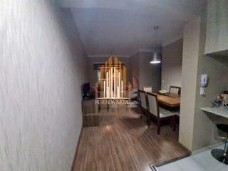 Foto do Apartamento-Apartamento 3 dormitórios á venda na Vila Maria Alta
