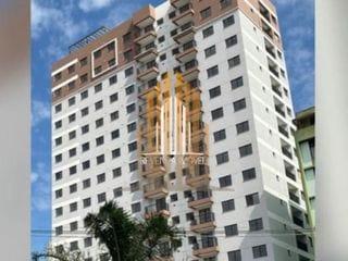 Foto do Apartamento-Apartamento 2 Dormitórios Aquarela Bela Vista Com Varanda