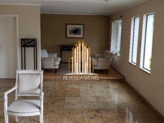 Foto do Apartamento-Excelente apartamento 155m2 Jd. Londrina !